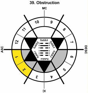 HxSL-08SC-00-06 39-Obstruction-L1