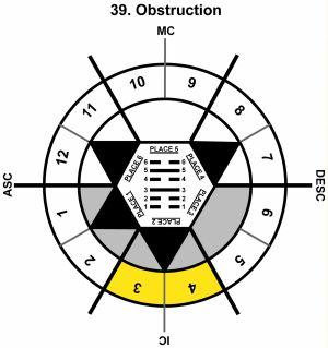 HxSL-08SC-00-06 39-Obstruction-L2