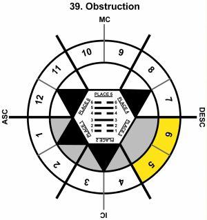 HxSL-08SC-00-06 39-Obstruction-L3