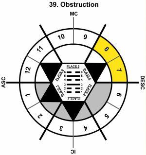 HxSL-08SC-00-06 39-Obstruction-L4