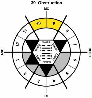 HxSL-08SC-00-06 39-Obstruction-L5