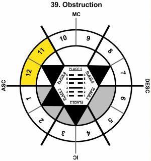 HxSL-08SC-00-06 39-Obstruction-L6