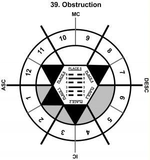 HxSL-08SC-00-06 39-Obstruction