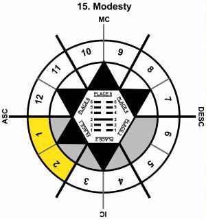 HxSL-08SC-12-15 15-Modesty-L1