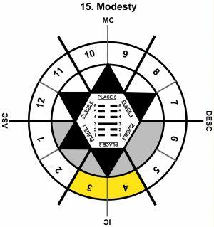 HxSL-08SC-12-15 15-Modesty-L2