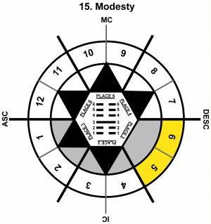 HxSL-08SC-12-15 15-Modesty-L3