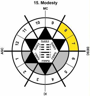 HxSL-08SC-12-15 15-Modesty-L4