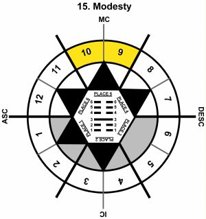 HxSL-08SC-12-15 15-Modesty-L5