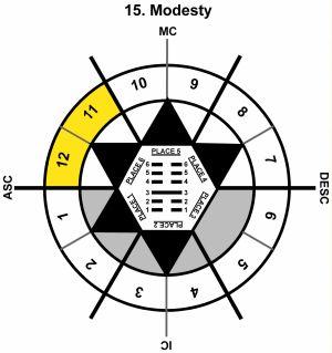 HxSL-08SC-12-15 15-Modesty-L6