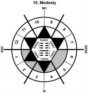HxSL-08SC-12-15 15-Modesty