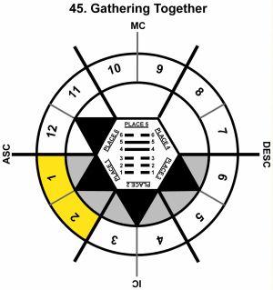 HxSL-08SC-18-24 45-Gathering Together-L1