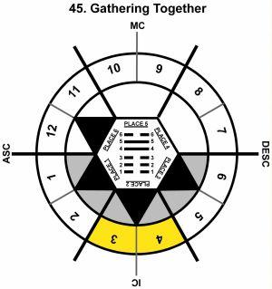 HxSL-08SC-18-24 45-Gathering Together-L2