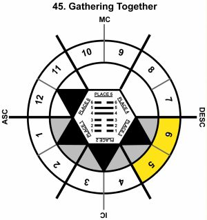 HxSL-08SC-18-24 45-Gathering Together-L3