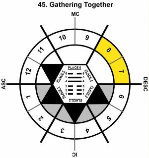 HxSL-08SC-18-24 45-Gathering Together-L4