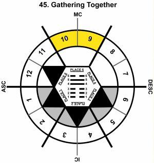 HxSL-08SC-18-24 45-Gathering Together-L5