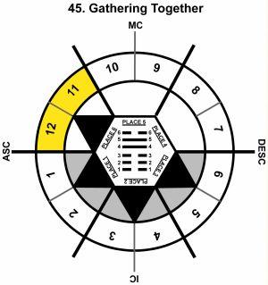 HxSL-08SC-18-24 45-Gathering Together-L6
