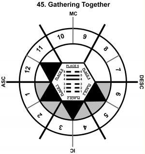 HxSL-08SC-18-24 45-Gathering Together