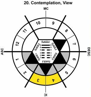 HxSL-09SA-06-12 20-Contemplation View-L2