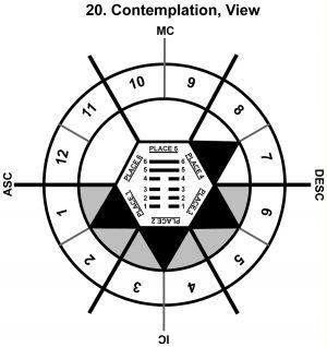 HxSL-09SA-06-12 20-Contemplation View