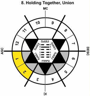 HxSL-09SA-12-18 8-Holding Together-L1