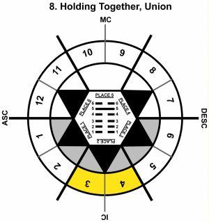 HxSL-09SA-12-18 8-Holding Together-L2