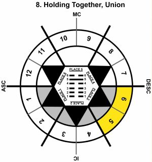 HxSL-09SA-12-18 8-Holding Together-L3