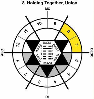 HxSL-09SA-12-18 8-Holding Together-L4