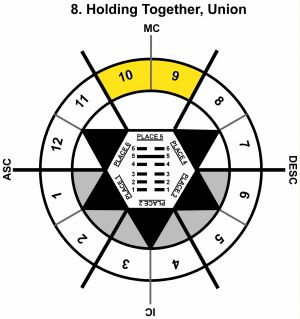 HxSL-09SA-12-18 8-Holding Together-L5