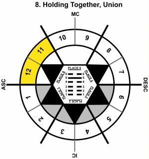 HxSL-09SA-12-18 8-Holding Together-L6