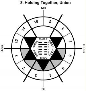 HxSL-09SA-12-18 8-Holding Together