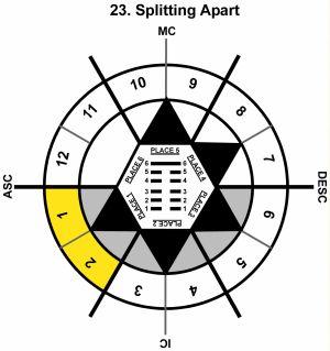 HxSL-09SA-18-24 23-Splitting Apart-L1