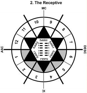 HxSL-09SA-24-30 2-The Receptive-