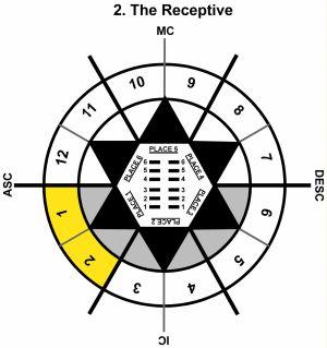 HxSL-09SA-24-30 2-The Receptive-L1
