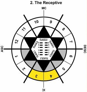 HxSL-09SA-24-30 2-The Receptive-L2
