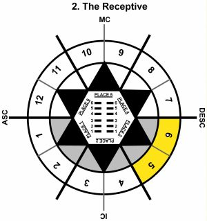 HxSL-09SA-24-30 2-The Receptive-L3