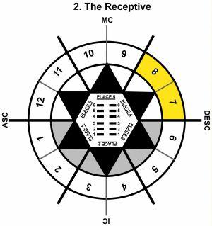 HxSL-09SA-24-30 2-The Receptive-L4