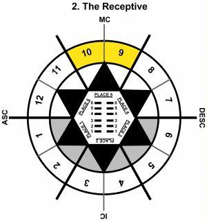 HxSL-09SA-24-30 2-The Receptive-L5