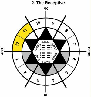HxSL-09SA-24-30 2-The Receptive-L6