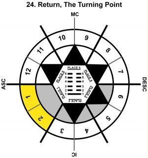 HxSL-10CP-00-06 24-Return-L1