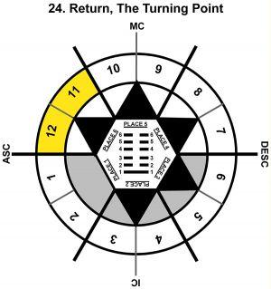 HxSL-10CP-00-06 24-Return-L6
