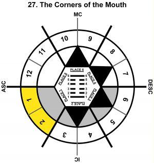 HxSL-10CP-06-12 27-Corners Of The Mouth-L1
