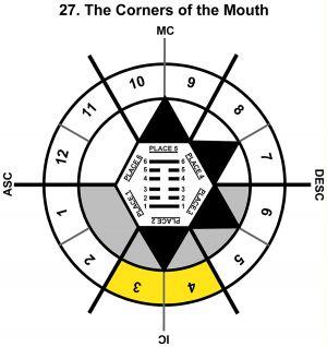 HxSL-10CP-06-12 27-Corners Of The Mouth-L2