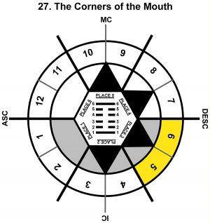 HxSL-10CP-06-12 27-Corners Of The Mouth-L3