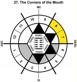 HxSL-10CP-06-12 27-Corners Of The Mouth-L4