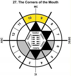 HxSL-10CP-06-12 27-Corners Of The Mouth-L5