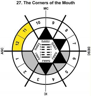 HxSL-10CP-06-12 27-Corners Of The Mouth-L6