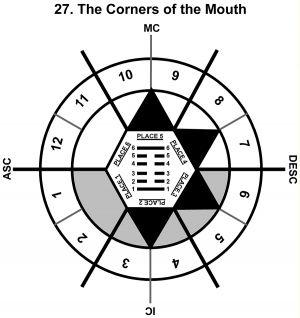 HxSL-10CP-06-12 27-Corners Of The Mouth
