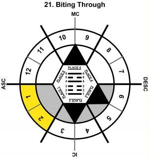 HxSL-11AQ-00-06 21-Biting Through-L1