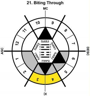 HxSL-11AQ-00-06 21-Biting Through-L2
