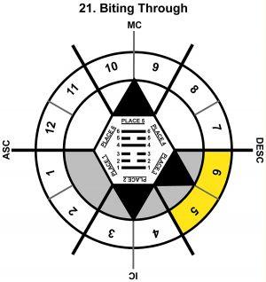 HxSL-11AQ-00-06 21-Biting Through-L3